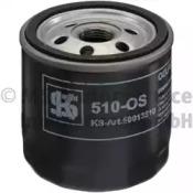 50013510 KOLBENSCHMIDT Масляный фильтр