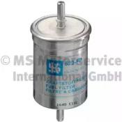 50013523 KOLBENSCHMIDT Топливный фильтр