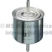 50013524 KOLBENSCHMIDT Топливный фильтр