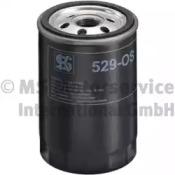 50013529 KOLBENSCHMIDT Масляный фильтр