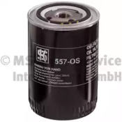 50013918 KOLBENSCHMIDT Масляный фильтр