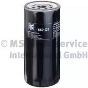 50013660 KOLBENSCHMIDT Масляный фильтр