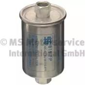50013159 KOLBENSCHMIDT Топливный фильтр