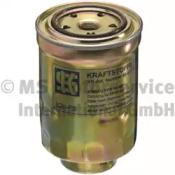 50013826 KOLBENSCHMIDT Топливный фильтр
