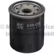 50013849 KOLBENSCHMIDT Масляный фильтр
