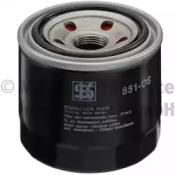 50013851 KOLBENSCHMIDT Масляный фильтр