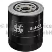 50013854 KOLBENSCHMIDT Масляный фильтр