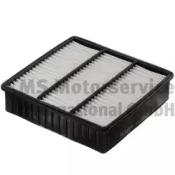 50013856 KOLBENSCHMIDT Воздушный фильтр