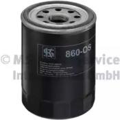50013860 KOLBENSCHMIDT 50 013 860 фильтр масляный