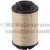 50013900 KOLBENSCHMIDT Топливный фильтр
