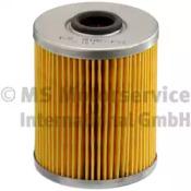 50013905 KOLBENSCHMIDT Топливный фильтр