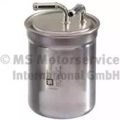 50013969 KOLBENSCHMIDT Топливный фильтр