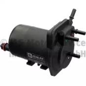 50014030 KOLBENSCHMIDT Топливный фильтр