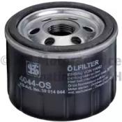 50014044 KOLBENSCHMIDT Масляный фильтр