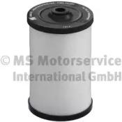 50014046 KOLBENSCHMIDT Топливный фильтр 4046-FX (пр-во KS)
