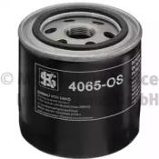 50014065 KOLBENSCHMIDT Масляный фильтр