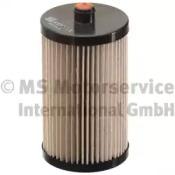 50014122 KOLBENSCHMIDT Топливный фильтр