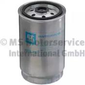 50014275 KOLBENSCHMIDT Топливный фильтр