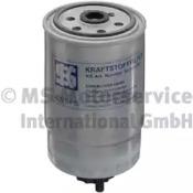 50014291 KOLBENSCHMIDT Фильтр топливный (пр-во KOLBENSCHMIDT)
