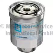 50014314 KOLBENSCHMIDT Топливный фильтр