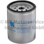 50014322 KOLBENSCHMIDT Топливный фильтр