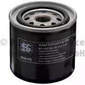 50014335 KOLBENSCHMIDT Топливный фильтр
