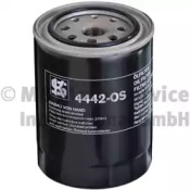 50014442 KOLBENSCHMIDT Масляный фильтр