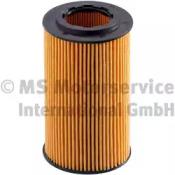 50014483 KOLBENSCHMIDT Фільтр масляний DB C250/E220/E250/X204/Sprinter CDI 08/08-
