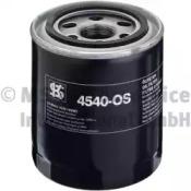 50014540 KOLBENSCHMIDT Масляный фильтр