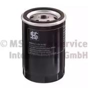 50013820 KOLBENSCHMIDT Масляный фильтр
