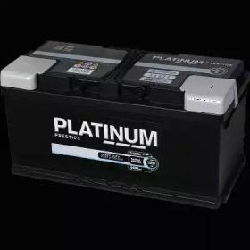 017E PLATINUM