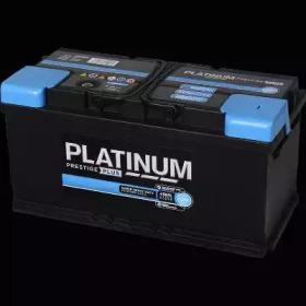 017SPPLA PLATINUM