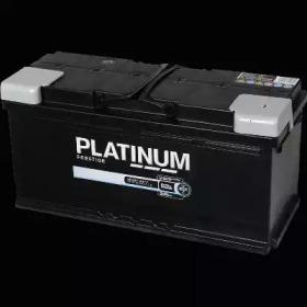 020E PLATINUM