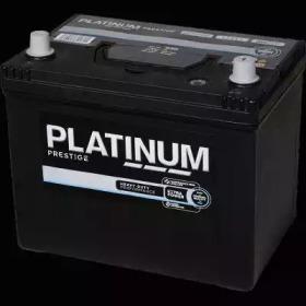 030E PLATINUM