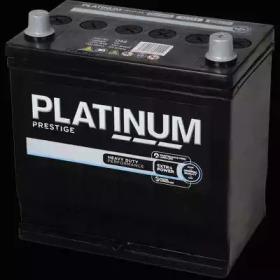 048E PLATINUM
