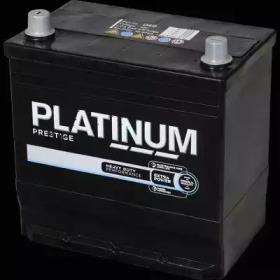 049E PLATINUM