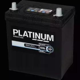 054E PLATINUM