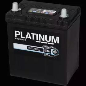 055E PLATINUM