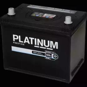 069E PLATINUM