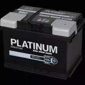 075E PLATINUM