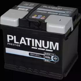 085E PLATINUM