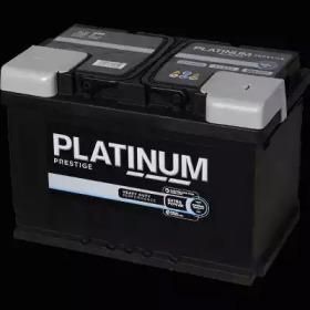 096E PLATINUM