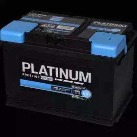 096SPPLA PLATINUM
