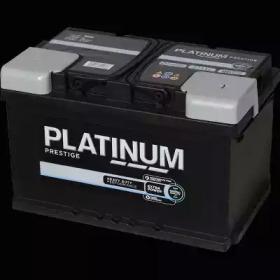100E PLATINUM