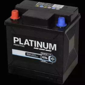 104E PLATINUM