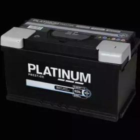 110E PLATINUM