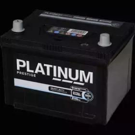 111E PLATINUM