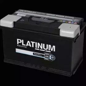 115E PLATINUM