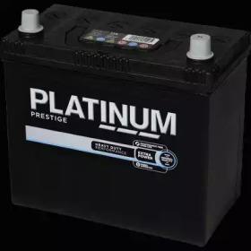158E PLATINUM