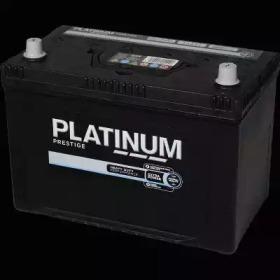 249E PLATINUM